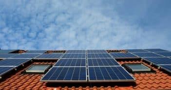Pourquoi faire installer des panneaux photovoltaïques ?
