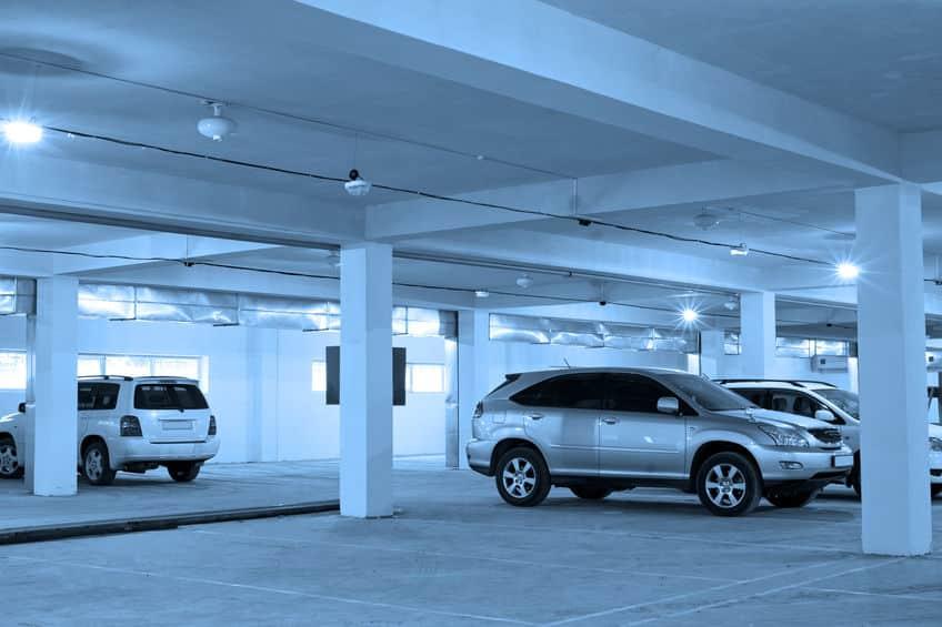Quelle solution pour l'optimisation d'une flotte automobile et la gestion des collaborateurs sur le terrain ?