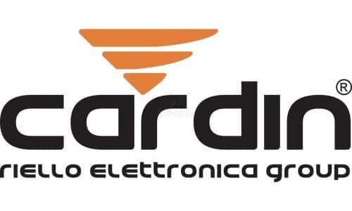 Pourquoi opter pour une télécommande Cardin pour son système de motorisation?
