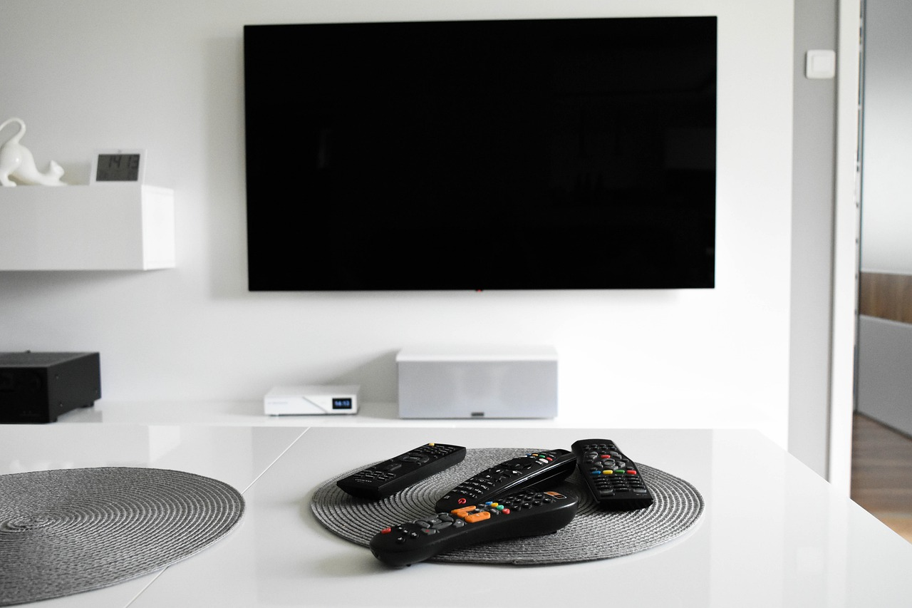 Comment installer ipTV sur Samsung Smart TV ?