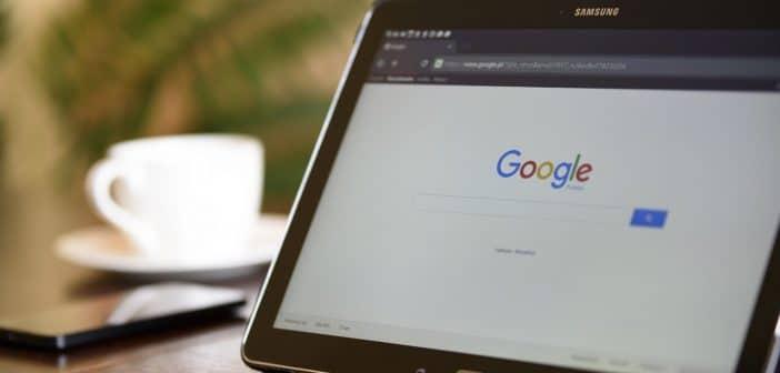 5 conseils pour apparaître sur la première page de Google