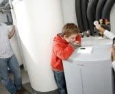 Profitez de la meilleure solution de chauffage avec une pompe à chaleur
