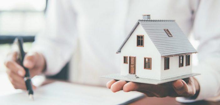 L'assurance propriétaire non occupant (PNO)