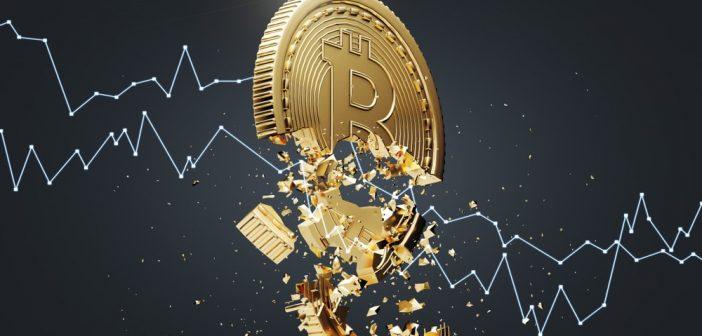 Quels sont les avantages d'investir dans le Bitcoin  ?