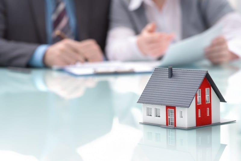 Combien prend une agence immobilière sur une vente