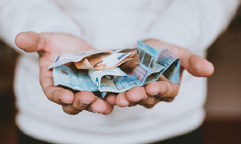 Comment gagner de l'argent à 15 ans