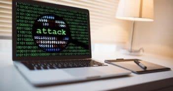 Comment protéger son PC des virus et malwares
