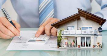 Construire votre maison neuve : quels avantages ?