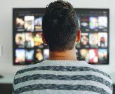 Confinement : la hausse du streaming illégal