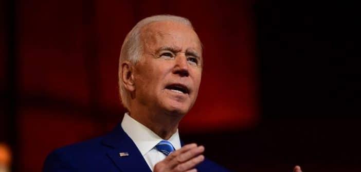 Investiture de Joe Biden : quel impact le nouveau président des États-Unis aura-t-il sur le tourisme ?