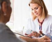 Les infirmiers libéraux montent au front contre le système de facturation des soins