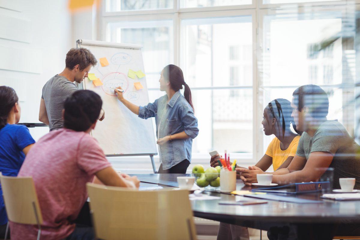 Planifier les démarches administratives