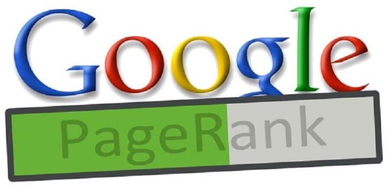 PageRank Google quelle est son importance pour le référencement