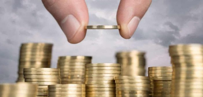 Gagnez de l'argent grâce au trading de Futures !