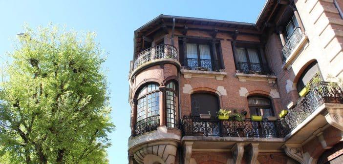 Nos conseils pour trouver un appartement sur Toulouse