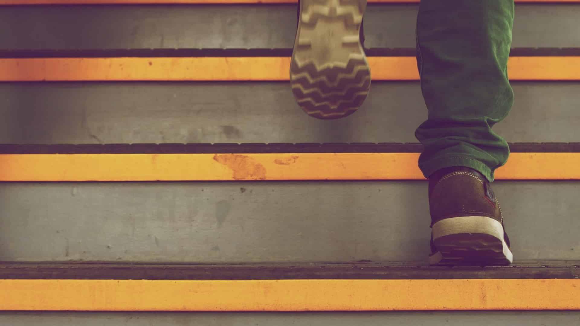 Ce qu'il faut savoir sur les monte-escaliers