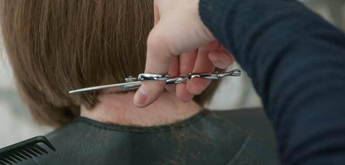 Quels sont les critères pour bien choisir son coiffeur?