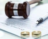 Comment divorcer de la meilleure des manières ?