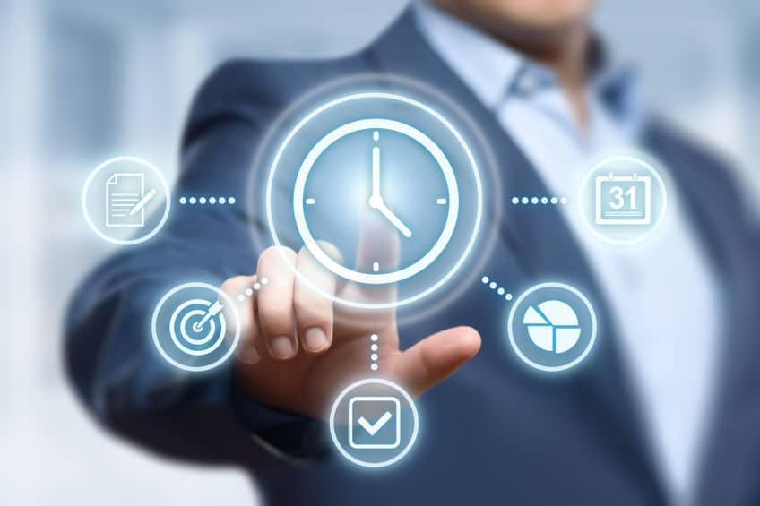 Comment améliorer son système de management grâce à une formation en ligne