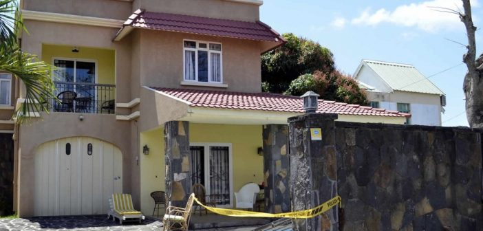 Un enfant tué par un portail : le délit d'homicide involontaire retenu