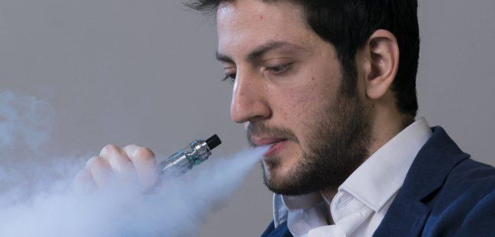 Quelle est la meilleure batterie cylindrique de cigarette électronique qui peut changer la batterie?