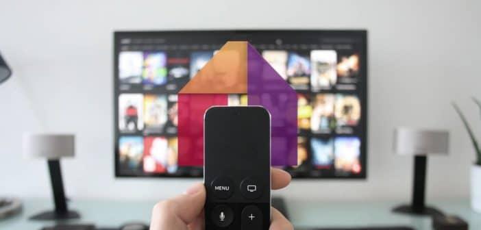 Comment installer Mobdro sur smart TV ?