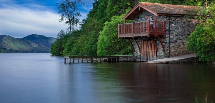 Location de vacances, faut-il opter pour une chambre privée ou un logement entier ?