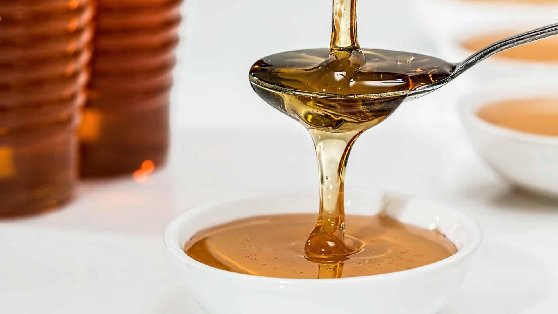 Masque de miel pour le visage : comment le faire ?