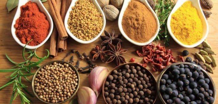 5 raisons d'opter pour la médecine traditionnelle
