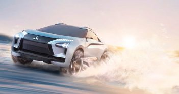 Mitsubishi Motors : une marque écoresponsable