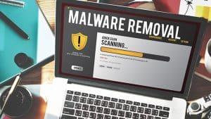 protection de son PC contre les virus
