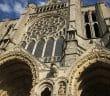 Que faire lors d'un séjour à Chartres ?