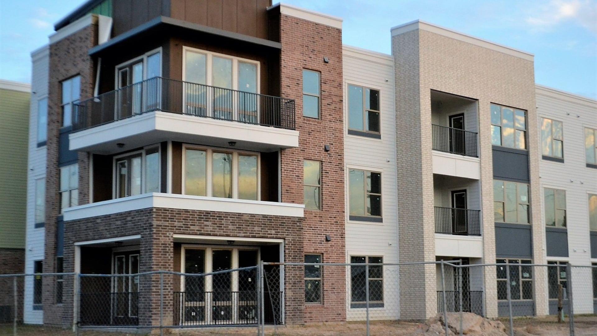 Que faire pour choisir une assurance habitation ?