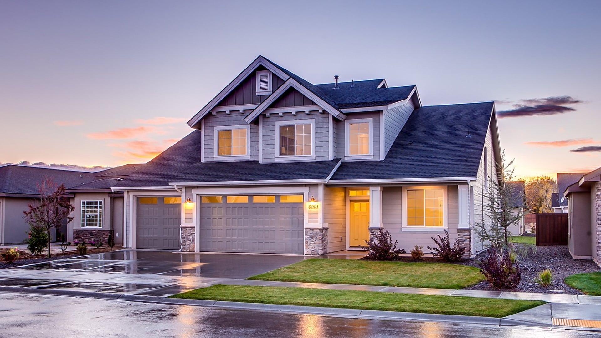 Quelles sont les étapes à suivre pour vendre sereinement son appartement ?