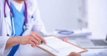 Ce qu'il faut savoir sur le contrôle médical quand on est employeur