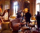 Une grande vente aux enchères de mobilier design à Montpellier-Lattes