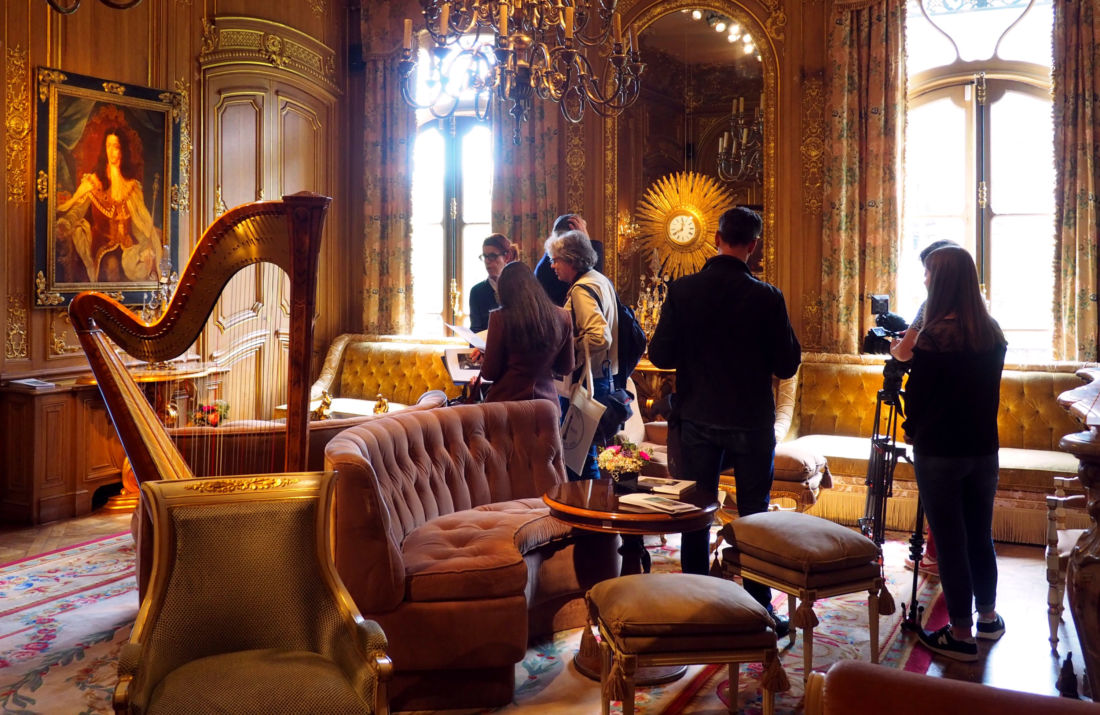 d4a627da1e0 Une grande vente aux enchères de mobilier design à Montpellier-Lattes