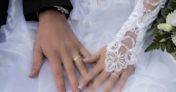 Le guide complet pour organiser un mariage petit budget
